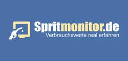 "Vor allem das ""real"" im Slogan macht Spritmonitor.de so interessant."