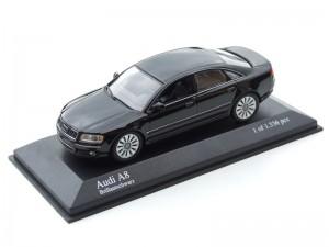 Je kleiner, desto sparsamer - das gilt auch für die Autos von Politiker/innen. Auf wirklich sparsame Modelle setzen aber nur wenige. Foto: wuestenwind  / pixelio.de