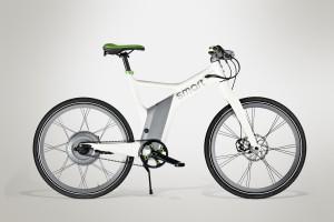 Viel Licht, aber auch viel Schatten - das Smart E-Bike braucht dringend ein Nachfolgemodell